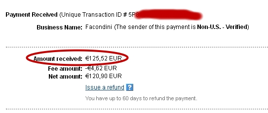 http://www.eoltt.com/pagamentofacondini.jpg